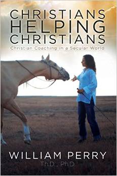 BookCover_ChristiansHelpingChrisitians